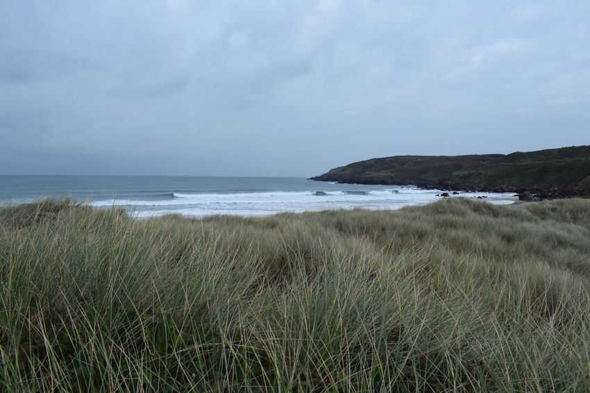 Adventure Beach Beachlife Coast Coastline Early Morning Film Location Freshwaterwest Harrypotter Pembrokeshire Rip Dobby Sand Surface Level Surfs Up