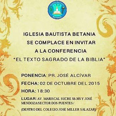 Check una gran enseñanza que no te la puedes perder junto a MiPadremimejorDT JoséAlcívarBernal ....