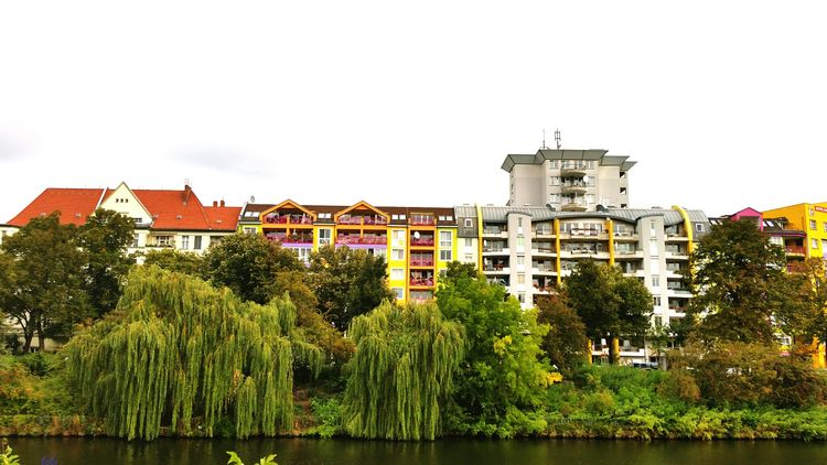 Berlin Architecture Outdoors House No People Built Structure City Meine Stadt Save The World Berlin An Der Spree City