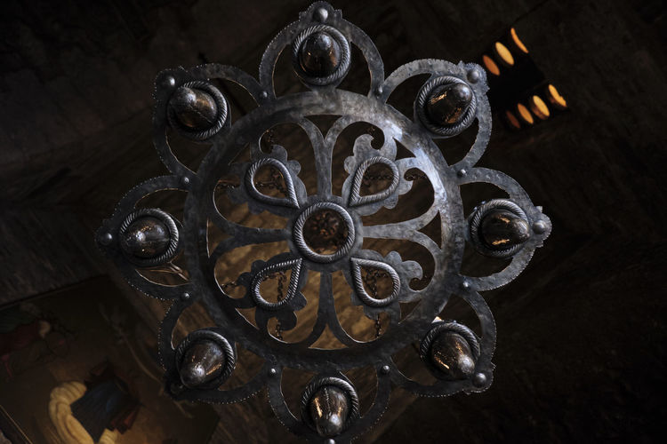 Background Golden Cross Russian Decoration Light Bible Religious  Baptism Architecture Closeup Hope Indoor Gold Sacrament Candle Christian Christening Religion Temple God Breviary Interior Jesus Cathedral Ceremony Orthodox Water Inside Preparing Symbol Chandelier Catholic Christ Orthodoxy Editorial  Church Abstract Details Object Faith Table Font Red Traditional Bowl Catholicism Icon Decor