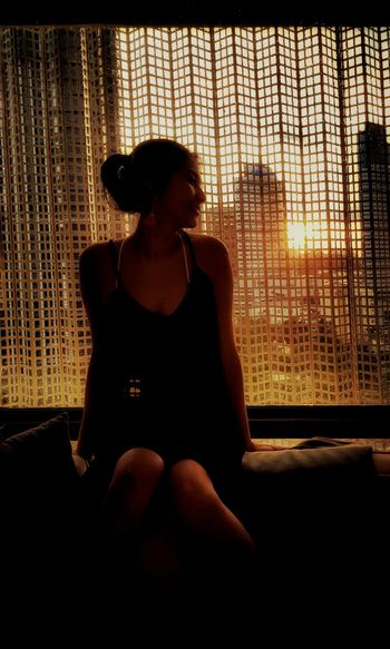 Some of my favourite elements in 1 picture. Silhouettes Textures and Sunsets. One Person One Woman Only Window Sitting Silhouette Sunset Window Frame Textures & Surfaces Cage Indoor Sunset Sunset Silhouettes Lady Sitting One Woman Young Woman MetalEyeEmNewHere EyeEm Selects Black Dress Breathing Space The Week On EyeEm Paint The Town Yellow Be. Ready. Fashion Stories Love Yourself Colour Your Horizn Press For Progress Stories From The City California Dreamin Go Higher Inner Power This Is Family Visual Creativity Summer Exploratorium The Portraitist - 2018 EyeEm Awards