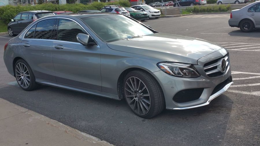 Driving in Style Mercedes-Benz Mercedes Star Car Land Vehicle Collector's Car Vintage Car Tire Vintage Parking Lot Parking Lot Parking Lot Parking Lot 4x4 Off-road Vehicle Sports Utility Vehicle Bicycle Rack Vehicle Part Parking Headlight Vehicle Wheel Stationary Bumper Tire Track Parking Garage Parking Sign Retro Pedal Grille Sports Car