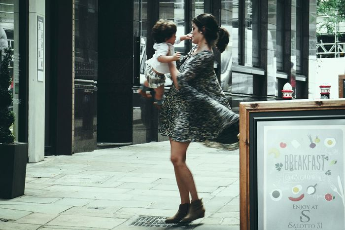 Two People Romance Togetherness Love Women Full Length Archival Leisure Activity People City Young Women Grace Day Mood Captures Candid Candidmoments Movement Blurred Motion Happiness Street Boy Mother Mother And Son Motherhood Dressed Up The Street Photographer - 2017 EyeEm Awards The Portraitist - 2017 EyeEm Awards Let's Go. Together. EyeEm Selects Love Yourself Press For Progress