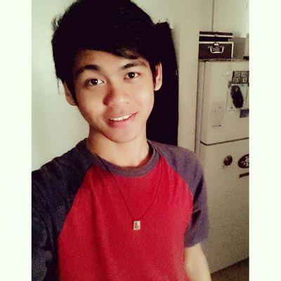 Hello World Selfie Faces Of EyeEm Asian