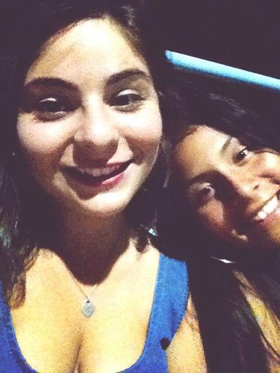 MyLove ❤️ Friend!❤