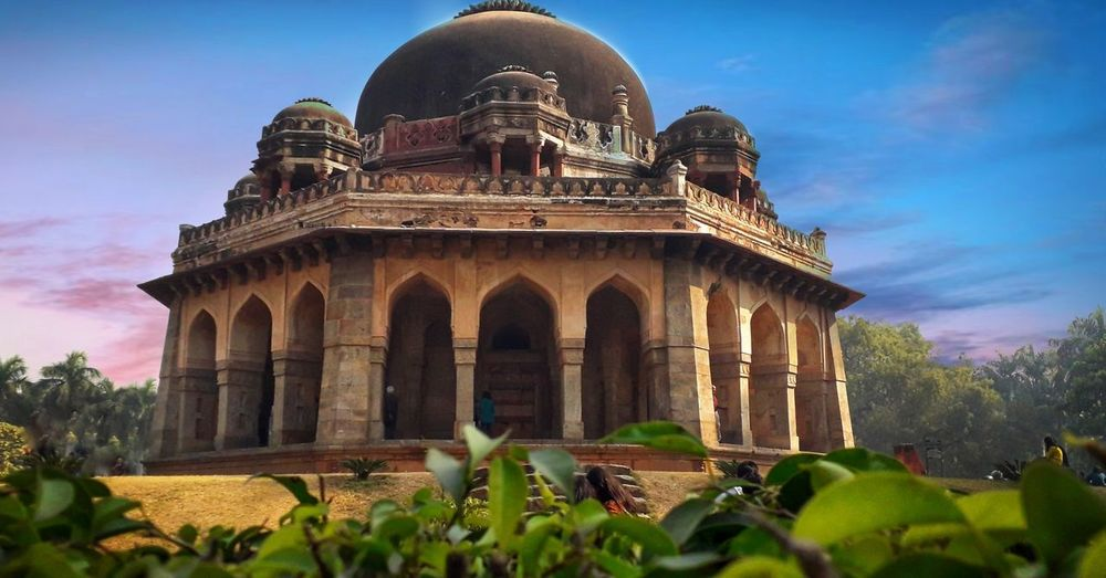 Beauty of indian architecture City Sky Architecture Amphitheater Civilization Politics And Government Arch Ancient Civilization Archaeology Government Arcade Federal Building Hungarian Culture Ancient Egyptian Culture Parliament Building Government Building Roma Arch Bridge Mayan Old Ruin Roman Historic Pyramid Ancient History Archway Ancient Rome Capitol Building - Washington Dc Dome History Historic Building