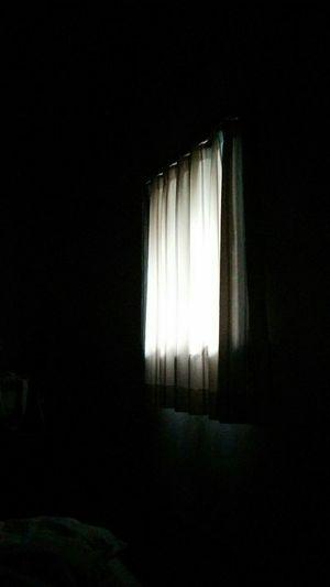 Morning Light Shelter Moganshan