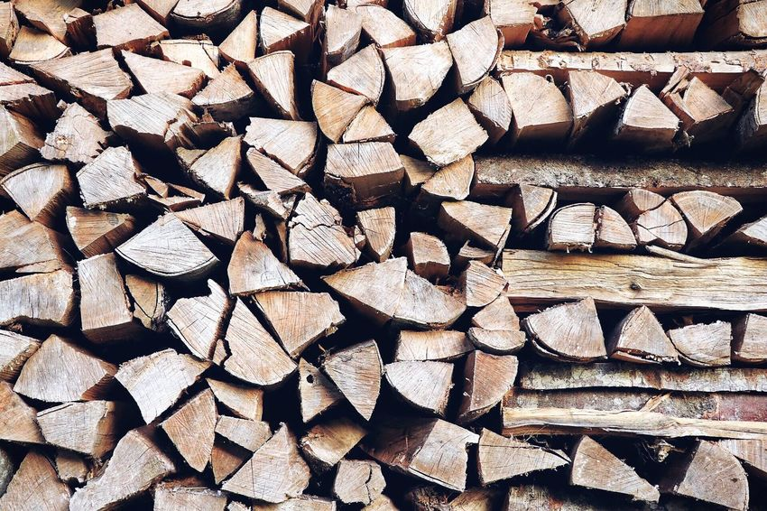 Structure Stack Timber Log Large Group Of Objects Full Frame Woodpile Lumber Industry Abundance Wood - Material Backgrounds Deforestation No People Arrangement Textured  Day Forestry Industry Close-up Outdoors EyeEmNewHere