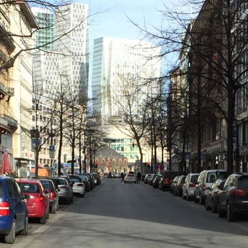 Frankfurt's life Frankfurt Frakfurtcity Frankfurt_de Frankfurtmitte Frankfurtlovers Frankfurtmylove Germany Tumblr Lomoblog