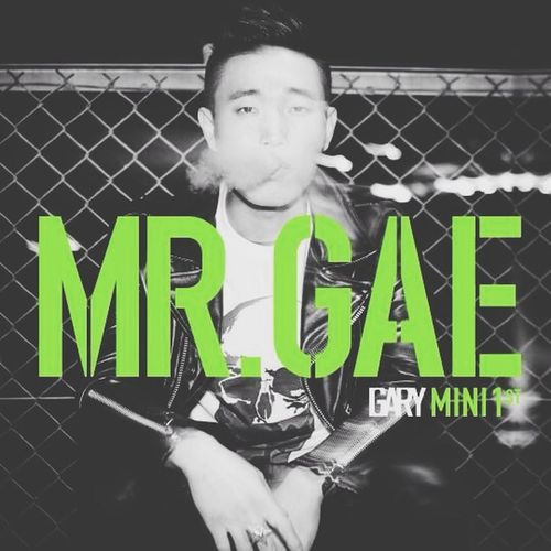 ^^ It so perfect, love you Gary <3