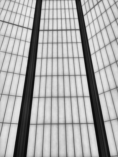 Shoji Japanese Style Urban Reflections Urban Design Simple Elegance The Artsy Lens From My Point Of View Deceptively Simple Pattern Pieces Interior Views Black And White Photography Minimalism Showcase: November Beautifully Organized The Architect - 2016 EyeEm Awards Black And White Friday