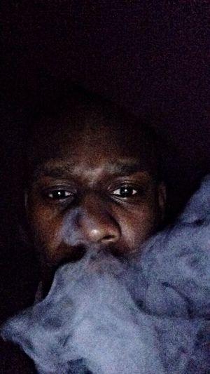 Smoke Nosleep  Enjoying Life Good Morning
