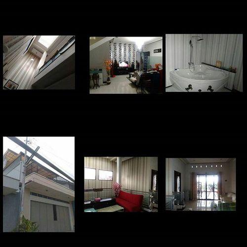 Dijual rumah mewah di kawasan parakan temanggung jawa tengah... Lokasi nyaman aman & akses mudah kemana saja Rumah Rumahmewah Rumahmewahmurah PARAKAN Temanggung Rumahidaman Property Rumahpromote Propertyforsale