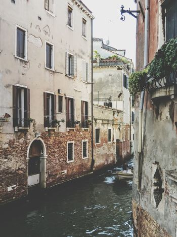 EyeEm Italy EyeEm Gallery Enjoying Life Italianlandscape Venice, Italy Architecture_collection Architectural Detail