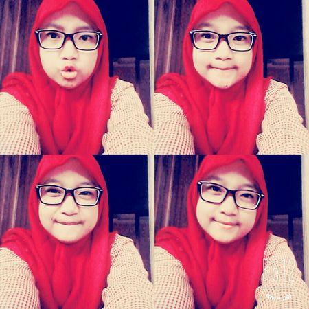 wkwk{} Red