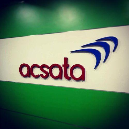 www.acsata.com Acsata Network