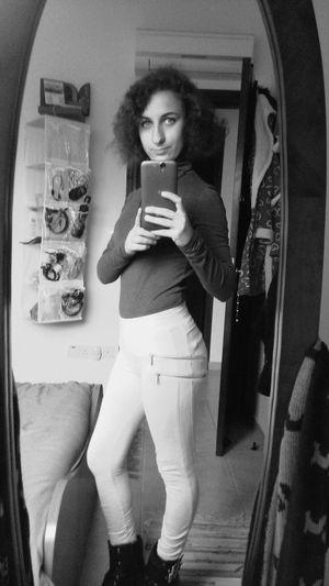 Black&white Photo Loveit 😚 ♌ ✨