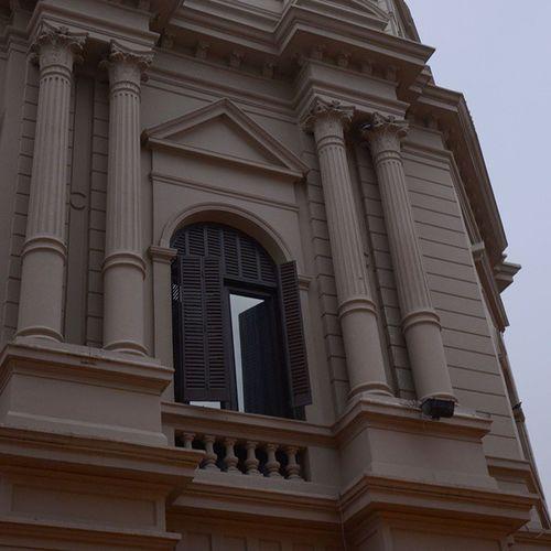 Constructingworlds Córdoba