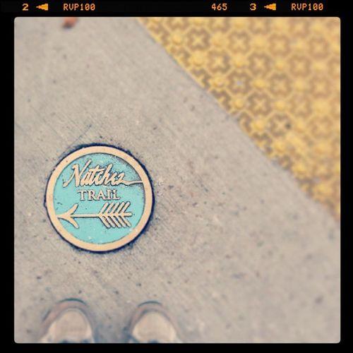 Natchez... Natchez Mississippi  USA Ourroadtrip @alanwbeattie
