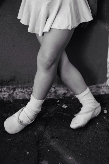 The ballerina First Eyeem Photo #ballerina Dance Ballet Art Shade Brighton Expression