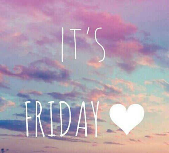 FridayNigth BuonaNotte 😍😍❤❤❤❤❤💟💟💟💟🔝🔝🔝🔥🔥