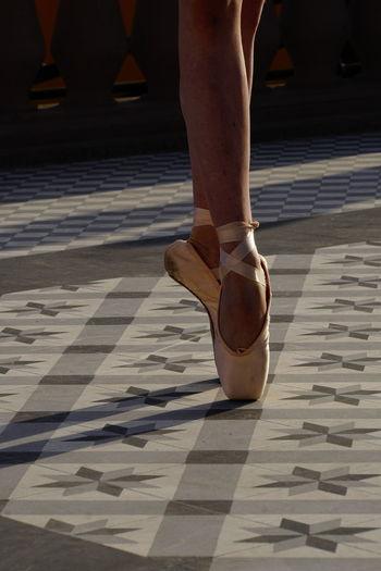 Ballerina Shoe Shoes Istanbul Ballerina Türkiye City Low Section Politics And Government Human Leg Arts Culture And Entertainment Fashion Show Shoe Dancing Fashion Limb Foot Dancer Leg Ballet Studio Ballet Human Foot Breakdancing Toe Traditional Dancing Ballet Shoe Paving Stone Tutu Boot Sidewalk Dance Studio EyeEmNewHere