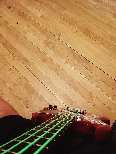 DRstrings Bass Guitar