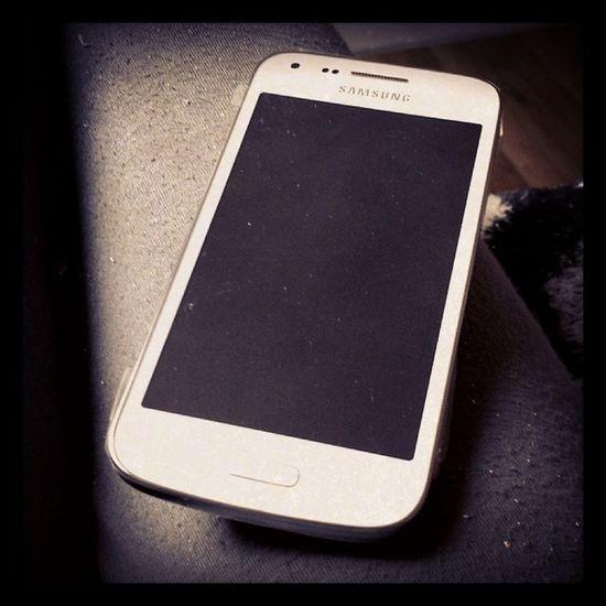 Galaxycoreplus Nowy Telefon Misiaka łączmy SIE  Samsungami