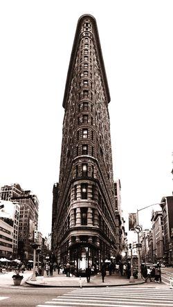 Blackandwhite Eye4photography  EyeEm Best Shots Walking Around Urban Geometry Street Photography New York Architecture Love