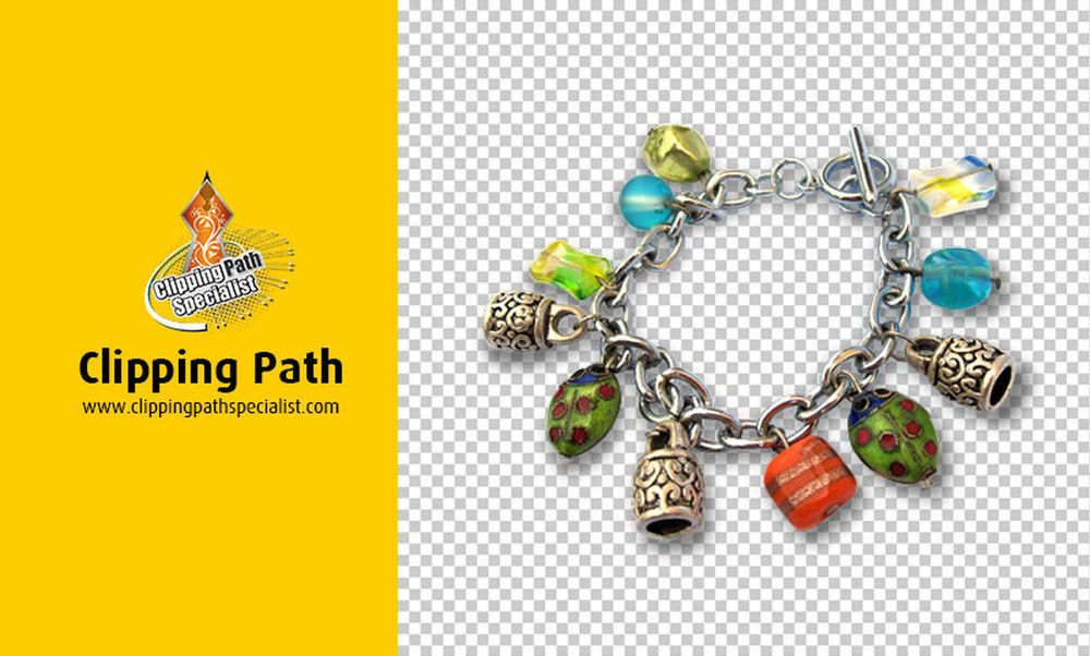 Photo Editing Services Background Removed Clipping Path Drop Shadow Image Masking Image Resizing Photo Editing Photo Manipulation Photography First Eyeem Photo