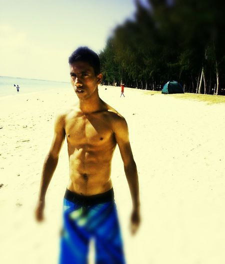my lovely paradise Mauritius. .♥ Island Life Boy Enjoying Life Hello World
