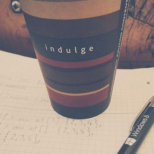 Wsb School Study Studbaza wsbgdansk igersgdansk igerspoland morning coffee C