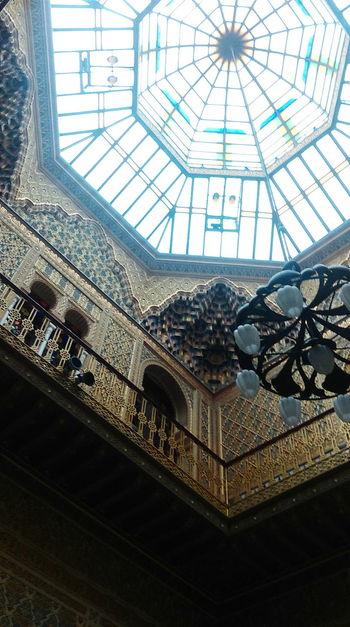 Casino Realcasino Murcia SPAIN