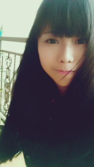 😝 First Eyeem Photo