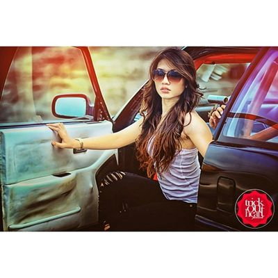Lupa judul @nocrop_rc Rcnocrop Photography Photoindonesia Photo canon 550d surabaya mood exspression vintage car