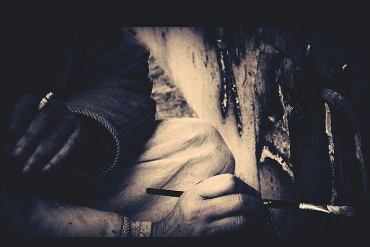 Cordobaargentina Cordobacapital Argentina Argentina Photography Hello World Taking Photos Arte Pintura Pintura Pared Pinturasmurales Terminal Lindo  Amor Al Arte Pinsel Pinseln Disparo Silencioso