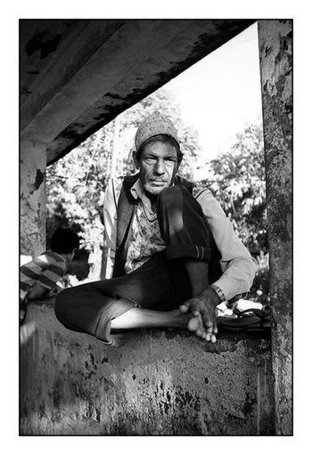 nepal First Eyeem Photo