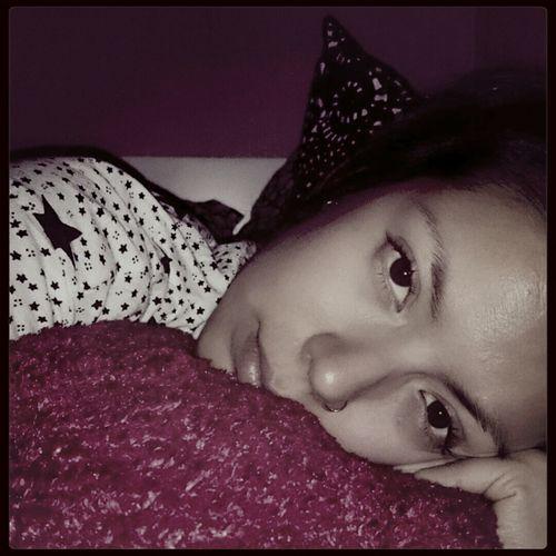 Hora de levantarme y no quiero ???? Don't Want To Wake Up Trying To Wake Up... I Want Sleep I Need Coffee ☕