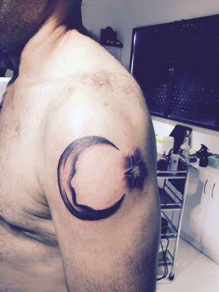 Kızılaydövmeci Karanfilsokak Piercing🔥 PiERCiNGS & TATTOOS Tattooedgirls Kızılay Ankara Tattoo Raneztattoo Tattoomodels Tattooed Piercings Piercing Tattoo ❤ Tattooartist  Tattoos Tattoo Life