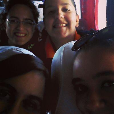 Heading home Petletras LQM