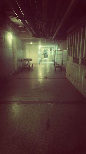 No People EyeEm Eyeemphotography Abandoned Empty Basement Mystical Atmosphere