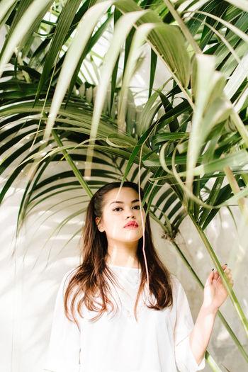 Asian Culture Portrait Color Portrait Portraits Portrait Of A Friend Portrait Of A Woman Colour Portrait Editorial  Portrait Photography Beauty