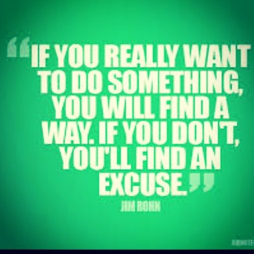 Noexcuses Achieve Findaway Entrepreneurs succeed motivation action positiveattitude yesyoucan success networkmarketing mlm homebusiness hardwork workonlinefromhome workfromhomemom inspiration