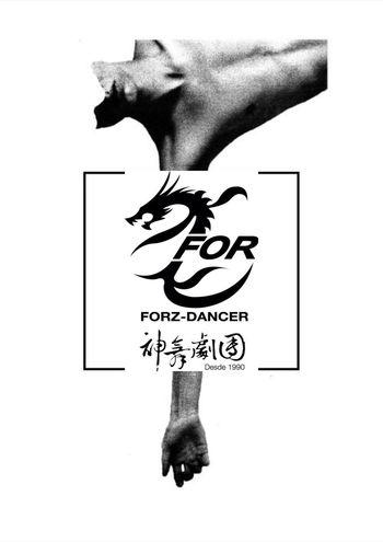 Forzdancers Forzhiro Dance Dancer Followme Followback Picture