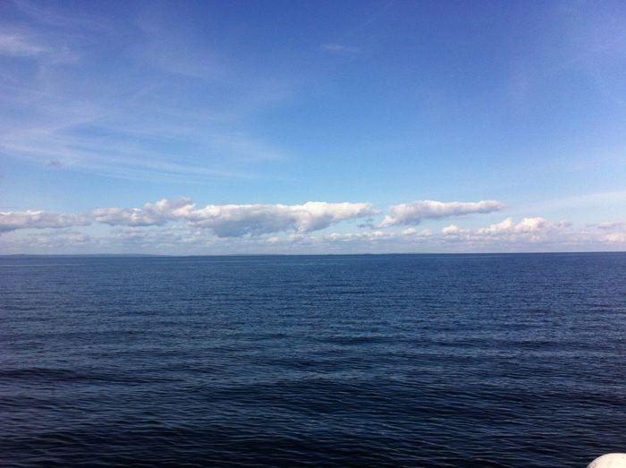 Ääninen . Oniegu. Онежское озеро. Petrozavodsk