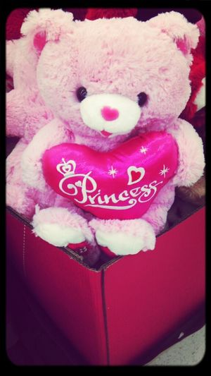 I really really want this for Valentine's day!