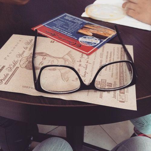 Libreriacafé