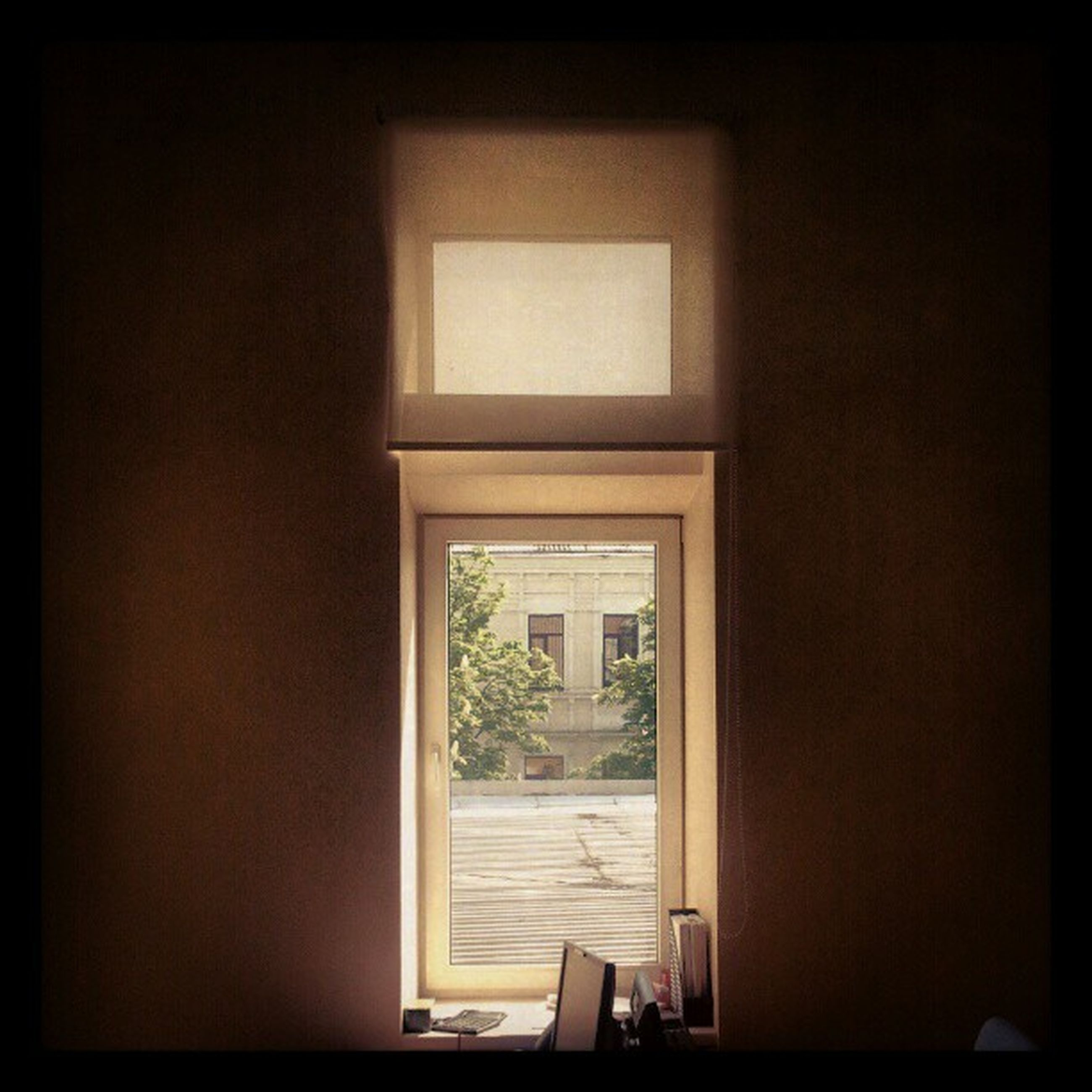 window, indoors, architecture, built structure, house, building exterior, residential structure, home interior, residential building, door, glass - material, day, no people, closed, open, building, wall, absence, transparent, sunlight
