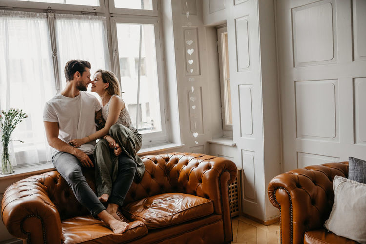 Couple Home Love Lovers Relationship Romantic Snuggles Bedroom Best Friends Boyfriend Chill Couplegoals Cozy Cozy Place Cuddles Emotion Feelings Girlfriend Home Interior I Love You Indoors  Lazy Sunday Lifestyles Man And Woman Relationshipgoals