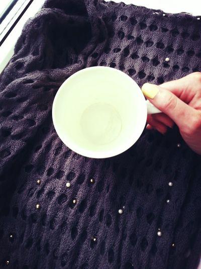 У вас есть чай?или лучше кофе:) Do you have tea?or better coffee:) уютно :3 ♥ First Eyeem Photo